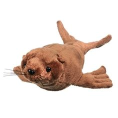 Sea Lion (Conservation Critters) at theBIGzoo.com, a toy store with over 12,000 products.
