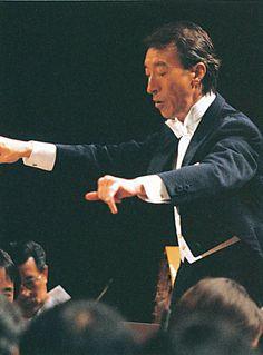 Hiroshi Wakasugi (若杉 弘 , 31 May 1935 – 21 July 2009),
