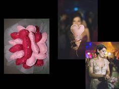 Bouquet .. Minhas inspirações.. e como foi! Amei! My wedding