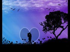 real_love-1280x960