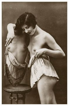 Erotic women clothed porography