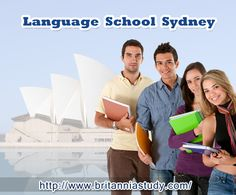Our equally prestigious European language schools, located in the most exotic and desirable destinations, such as Playa Del Carmen, Marbella or Montreux, deliver fantastic course programmes in French, Italian, German and Spanish.