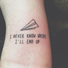 Done by Amanda Stiles at Modify tattoo in Morristown, Tennessee.