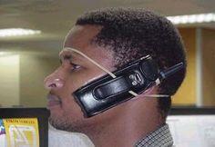Bluetooth??? things-that-make-me-laugh