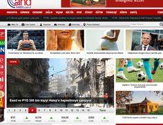 www.andhaber.com.tr istanbul haber , kpss , spor haberleri