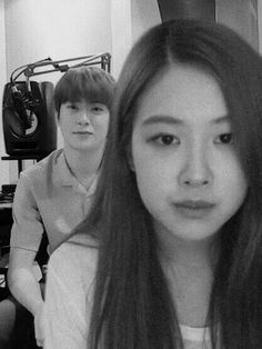 i love them sm #jaehyun #rose #blackpink #nct