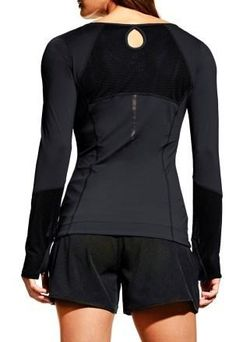 Be fit in style. MPG Quip T-Shirt - Women's.