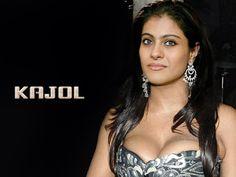 Online World Look Amazing: Kajol Movies List Awards Bollywood Actress Hot Photos, Indian Actress Hot Pics, Indian Bollywood Actress, Beautiful Bollywood Actress, Actress Photos, Indian Actresses, Hot Actresses, Beautiful Girl Indian, Most Beautiful Indian Actress