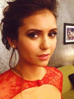 Love Nina !!!!