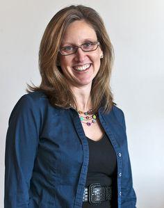 Rosalyn Lemieux