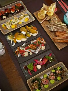 Ravintola Juuri - Modernia suomisapuskaa Mexican, Ethnic Recipes, Food, Essen, Meals, Yemek, Mexicans, Eten