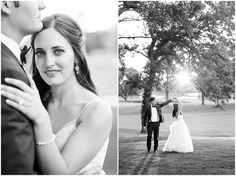 Carrie Holbo Photography | Chicago, IL | Wedding Photography | Butterfield Country Club, Oak Brook, IL