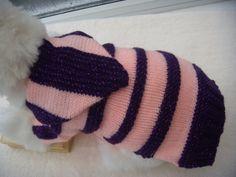 Dog clothesdog hoodie pet hoodie for your fashion por CUTIEDOG, £12.50