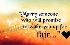 Islamic Blog - Articles On Islam, Quran, Ramadan, Zakir Naik, Marriage: Islamic Quotes About Love
