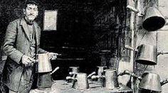 Το 1920 η εφημερίδα «Πειρασμός» έψαξε εν χρήσει τότε ελληνικά επίθετα που προέρχονταν κυρίως από τουρκικές ρίζες και σήμαιναν επάγγελμα....