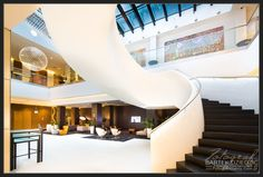 Hotel_Hilton_Bartek_Dziedzic_008