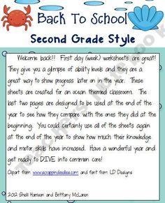 oscyNcoopy Shop - | Teachers Notebook