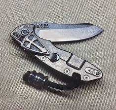 ⚔ Hinderer XM18 Skinner  #hinderer #hindererknives #hindererxm18 #xm18 #knifecollector #knifeedc #knives #everydaycarry #knivesdaily #steelflame  #knifetography #knifeaddict #knifelife  #knifeparty #knifeporn #knifenut #knifephoto #edc #pocketdump #defense #knivesofig #steelflamejewelry  #everyday_carry #hindererherd #scoopyloops #beads #lanyardbead #XLcrusader #crusaderclip #steelflameclip