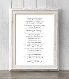 Frank sinatra the way you look tonight valentines wedding frank sinatra print the way you look tonight gift song lyrics some day when im awfully low all prints buy 2 get 1 free stopboris Images