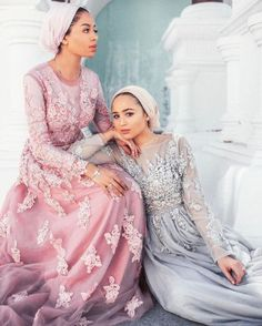 Styling, photography & magic by ✨ CASUAL. Styling, photography & magic by ✨ Hijab Evening Dress, Hijab Dress, Dress Outfits, Evening Dresses, Dress Up, Hijab Outfit, Modest Dresses, Pretty Dresses, Beautiful Dresses