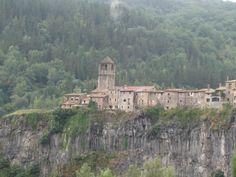 Castellfolit (Girona)