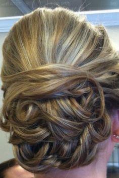 Bride!!!!