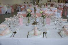 100 Perlenherzen Dunkel Rot Bordeaux Tischdeko Hochzeit Beidseitig Glänzend