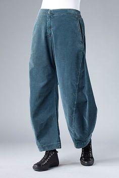Trousers Hilja
