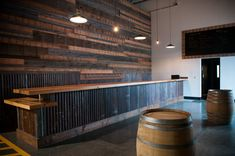 brewery tasting rooms - Google Search