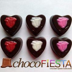 As seen on / Tel que vu sur: chocofiesta.ca #chocofiesta #chocolat #cadeau #St-Valentin #valentine #amour #love