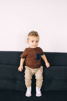 Trendy Boy Outfits, Cute Baby Boy Outfits, Cute Maternity Outfits, Trendy Baby Clothes, Little Boy Outfits, Little Boy Fashion, Toddler Boy Outfits, Baby Boy Fashion, Toddler Fashion