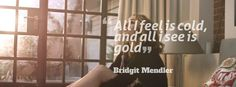 All i see is gold- bridgit mendler