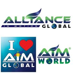Alliance In Motion Global, Incorporated - UHLI