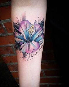 ohana-tattoo10