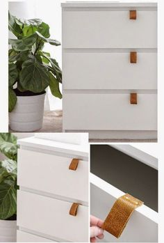 """Best Pic DIY Ikea Hack Malm - Popular A """"theme"""" w. - Best Pic DIY Ikea Hack Malm – Popular A """"theme"""" w… Best Pic DIY Ikea Hack Malm – Popular A """"theme"""" works through the Websites and pages of this network world: Ikea Hacks. Ikea Furniture, Furniture Makeover, Furniture Design, Luxury Furniture, Bedroom Furniture, Bedroom Cabinets, Furniture Market, Furniture Removal, Furniture Movers"""