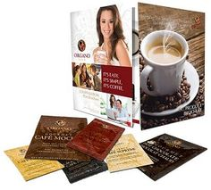 business kit to get started with organo gold My Coffee, Coffee Shop, Coffee Business, Get Started, Bring It On, How To Get, Simple, Gold, Kit