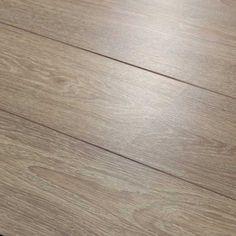 Купить ламинат Tarkett 42033157 Linen Wood в Гомеле