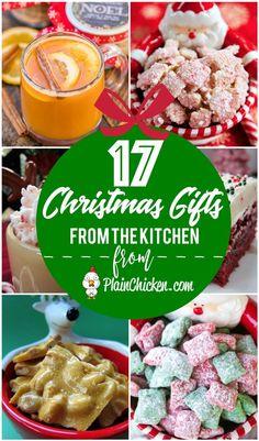 316 best christmas gift ideas images on pinterest in 2018 xmas gifts christmas gift ideas and christmas presents