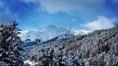 Davos #wef  Switzerland . . . . . . . #davos #switzerland #wef #sky #blue #instagood #worldeconomicforum #photooftheday #tbt #job #cute #happy #beautiful #snow #am2017 #amazing #travel #photooftheday #me #forest #instagood #mountains #cold #earth  #beautiful #lights #toptags #annualmeeting2017 #sun #instagram