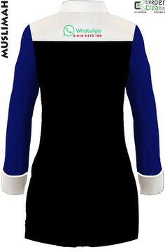 Kemeja Korporat Fadzil (6 010 3425 700) from F1 Shirt Terkini ift.tt/2Lrzlbj via IFTTT Baju, Corporate Uniforms, Corporate Shirts, Uniform Design, Tumblr, Malaysia, Wetsuit, Explore, F1