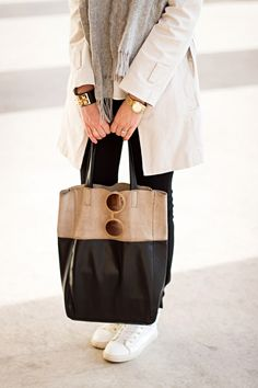 Top 10 Bags That Every Bag Lover Should Own - Top Inspired
