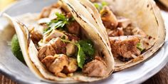 Chicken taco recipes How to Raise healthy eating foods in Texas, wonderful flavors, braincuisine is interesting cuisine, romantic . Brain way truck driving school San Antonio, TX 210-946 9841 , only telephoneor check us outwww.cdlpassorpass.com