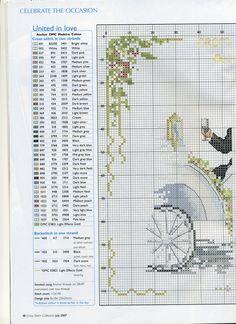 labadee.gallery.ru watch?ph=QJU-bqwcZ&subpanel=zoom&zoom=8