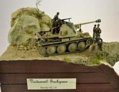 1000 images about top afv on pinterest scale model dioramas and panzer iv. Black Bedroom Furniture Sets. Home Design Ideas