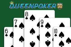 Tempat Bermain Judi Capsa Susun Online  http://queenpoker99.online/tempat-bermain-judi-capsa-susun-online/