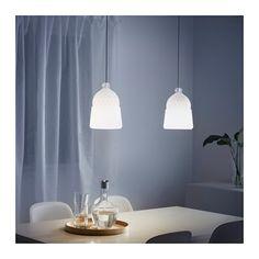 VANADIN Pendant lamp - - - IKEA