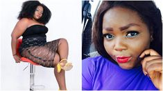 Plus sized Nollywood actress, Amara Maduka, is gradually becoming one of the most sought after stars in the movie industry, despite her ch. Crying Man, Actresses, Day, Places, Silver, Blog, Female Actresses, Lugares, Money