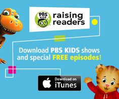 Kids' Book Club Basics . Education . PBS Parents | PBS