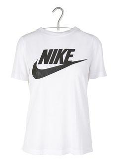T-shirt-dame de cœur depuis 1985-proverbes Fun shirt Drôle Cadeau Anniversaire 32.