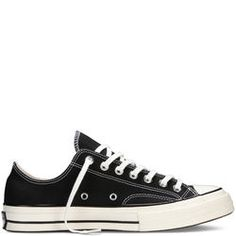 converse shoes navy old boilers pictures of termites